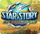 Star Story: The Horizon Escape gioco