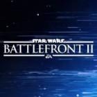Star Wars: Battlefront II gioco