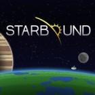 Starbound gioco