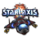 Starlaxis: Rise of the Light Hunters gioco