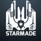 StarMade gioco
