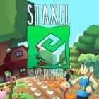 Staxel gioco