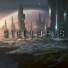 Stellaris gioco