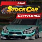 Stock Car Extreme gioco