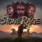 Stone Rage gioco