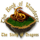 The Book of Wanderer: The Story of Dragons gioco