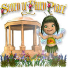Story of Fairy Place gioco