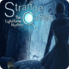 Strange Cases: Il mistero del faro gioco