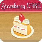 Strawberry Cake gioco