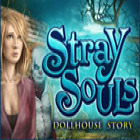 Stray Souls: Dollhouse Story Collector's Edition gioco