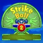 Strike Ball 2 gioco