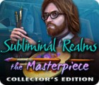 Subliminal Realms: The Masterpiece Collector's Edition gioco