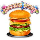 Success Story gioco