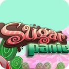Sugar Panic gioco