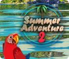 Summer Adventure 2 gioco