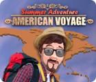 Summer Adventure: American Voyage gioco