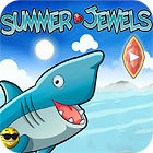 Summer Jewels gioco