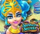 Sunken Secrets gioco