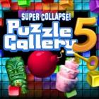 Super Collapse! Puzzle Gallery 5 gioco