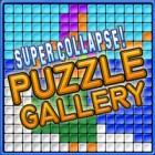Super Collapse! Puzzle Gallery gioco