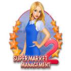 Supermarket Management 2 gioco