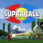 Supraball gioco