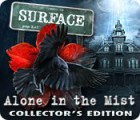 Surface: Alone in the Mist Collector's Edition gioco