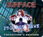 Surface: Project Dawn Collector's Edition gioco