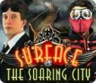 Surface: The Soaring City gioco
