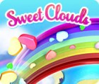 Sweet Clouds gioco
