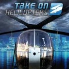Take On Helicopters gioco