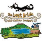 The Tale of The Lost Bride and A Hidden Treasure gioco