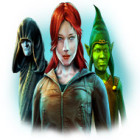 Tales From The Dragon Mountain 2: The Lair gioco