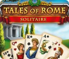 Tales of Rome: Solitaire gioco