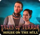 Tales of Terror: House on the Hill gioco