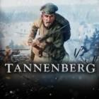 Tannenberg gioco