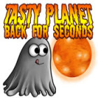 Tasty Planet: Back for Seconds gioco