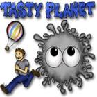 Tasty Planet gioco