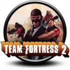 Team Fortress 2 gioco