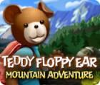 Teddy Floppy Ear: Mountain Adventure gioco