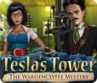 Tesla's Tower: The Wardenclyffe Mystery gioco