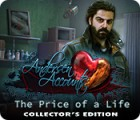 The Andersen Accounts: The Price of a Life Collector's Edition gioco