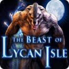 The Beast of Lycan Isle gioco