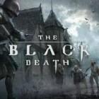 The Black Death gioco