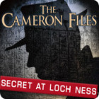 The Cameron Files: Secret at Loch Ness gioco