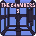 The Chambers 3 gioco