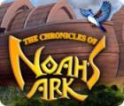 The Chronicles of Noah's Ark gioco