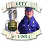 La città dei folli gioco
