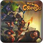 Gioco con oggetti nascosti I Croods gioco