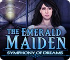 The Emerald Maiden: Symphony of Dreams gioco